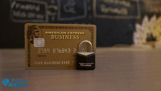 Pourquoi notre argent perd de la valeur à la banque