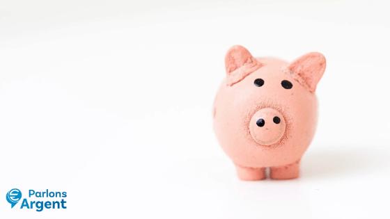 Investir avec un petit salaire : c'est possible