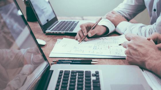 Apprendre l'éducation financière