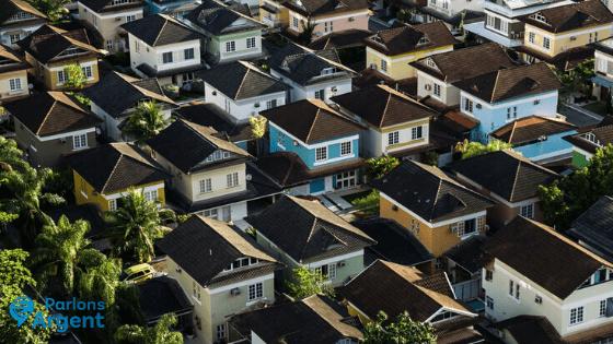 6 questions à se poser avant d'investir dans l'immobilier ?