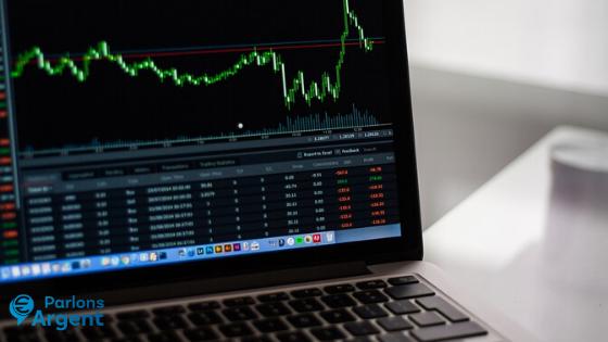 Les dividendes en bourse guide complet